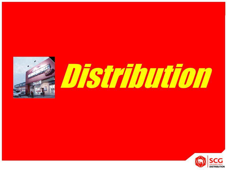 APPLICATION [System] Distribution